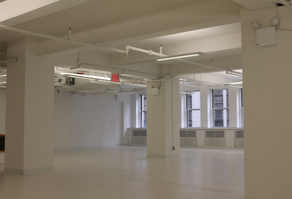 1407 Broadway, Suite 602 New York City, NY 10018