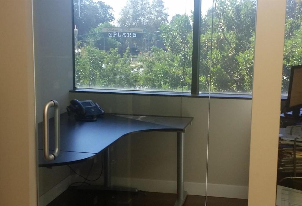 123 E 9th St, Suite 301 Upland, CA 91786