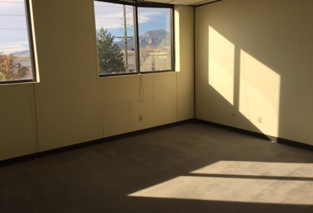 3012 Sterling Circle, 201 Boulder, CO 80301