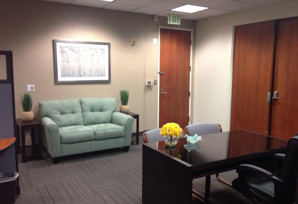 8 Corporate Park, Ste 200 Irvine, CA 92606