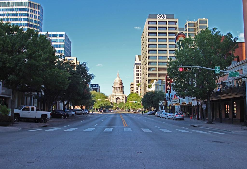 620 Congress Ave, 300 Austin, TX 78701