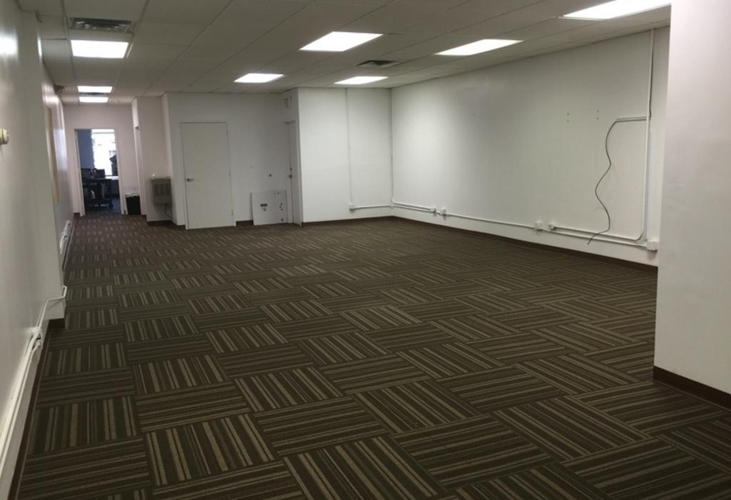 624 W. Main St., 3rd Floor Louisville, KY 40202