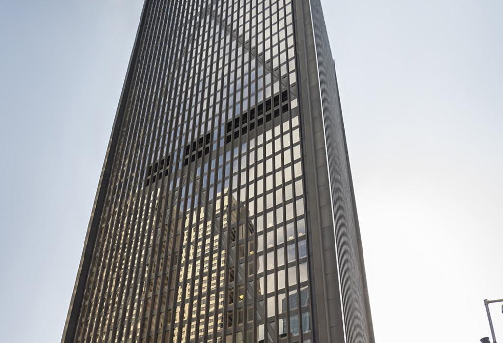 One Boston Place, 26th Floor Boston, MA 02108