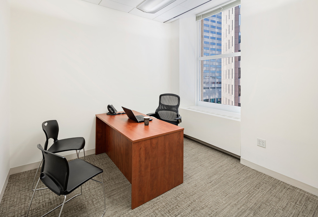 53 State Street, Suite 5E Boston, MA 02109