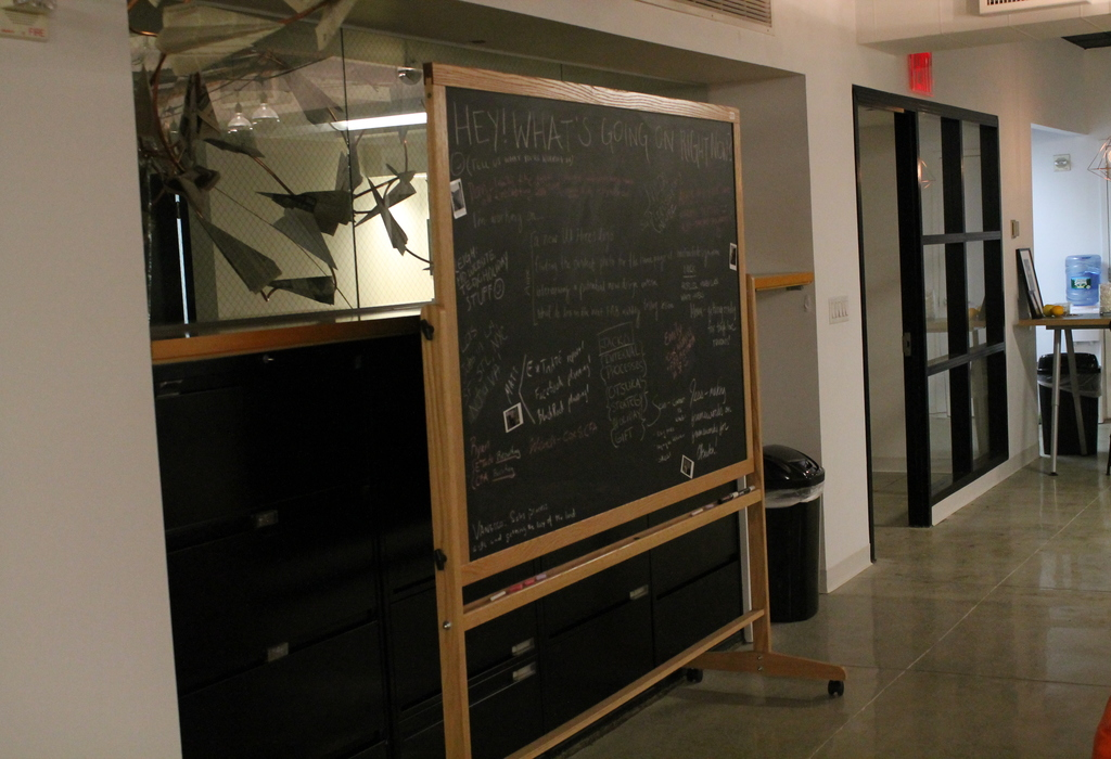 111 John St, Suite 450 New York City, NY 10038