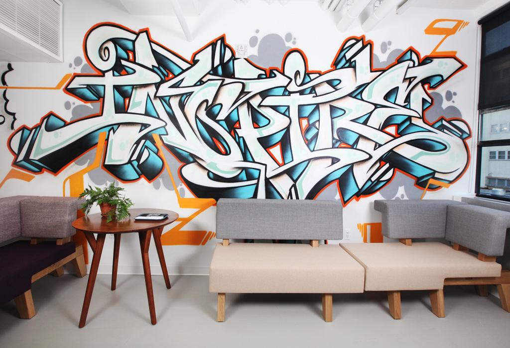 31-00 47th Avenue, 3rd Floor Long Island City, NY 11101