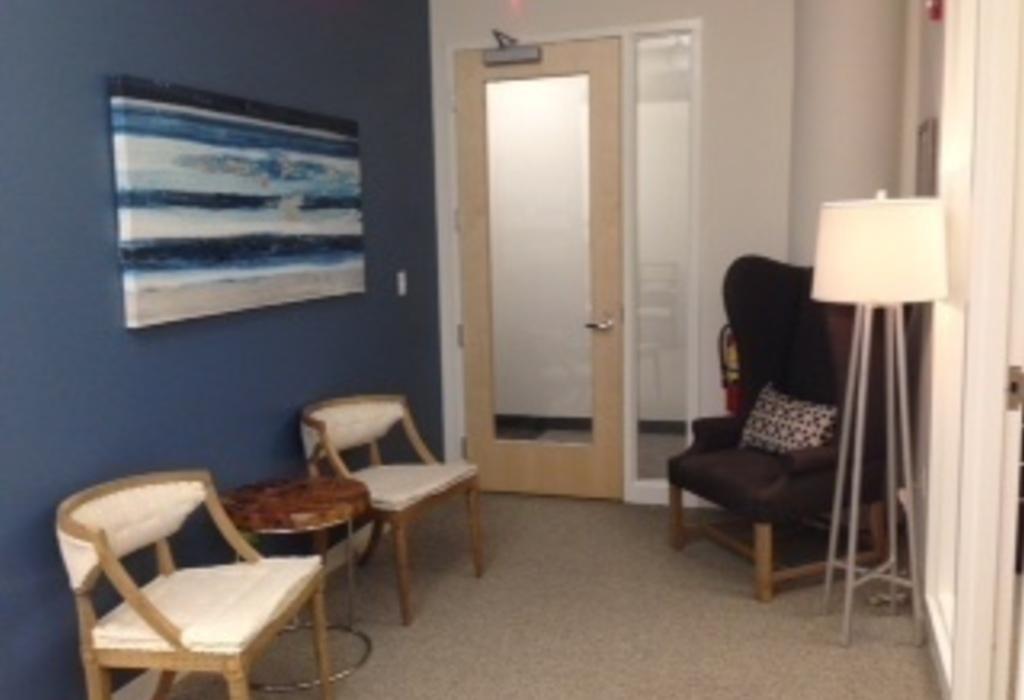 110 K Street, Suite 330 South Boston, MA 02127