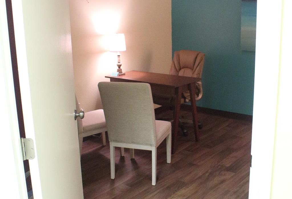 4700 South McClintock Drive, Suite 105 Tempe, AZ 85282