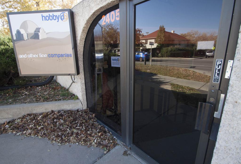 2405 Broadway Boulder, CO 80304