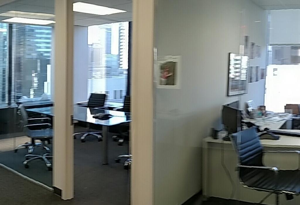 950 Third Avenue, 16th floor, 16 New York City, NY 10022