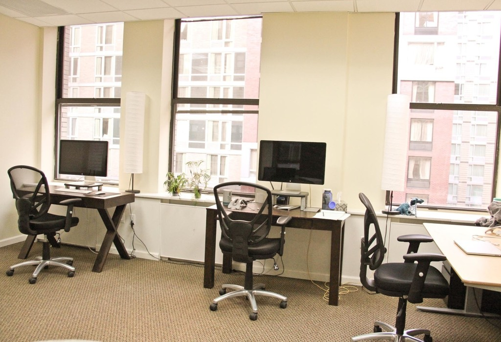31 West 34th Street, 7th and 8th floor New York City, NY 10001