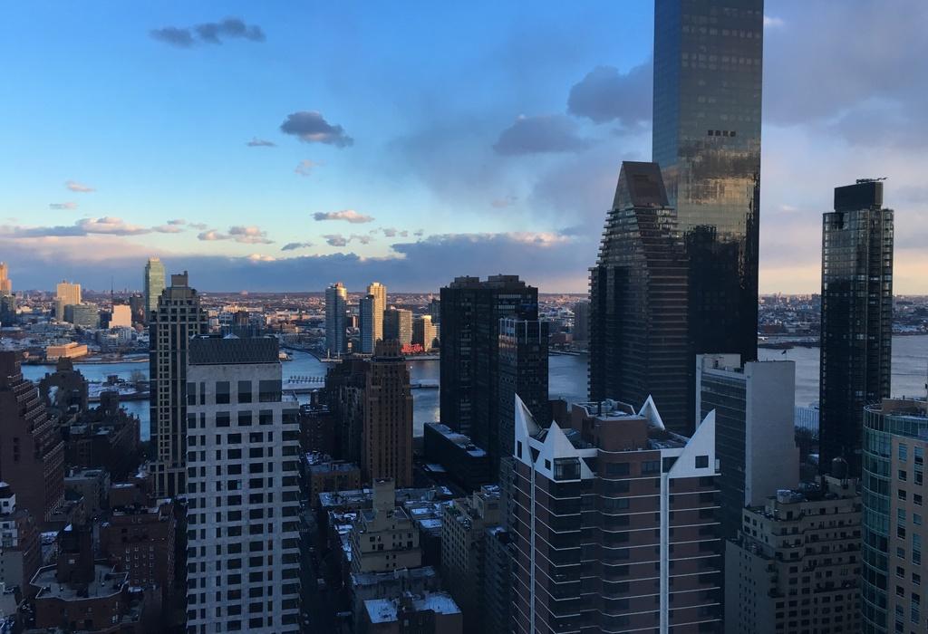 825 Third Ave, 31st floor New York City, NY 10022
