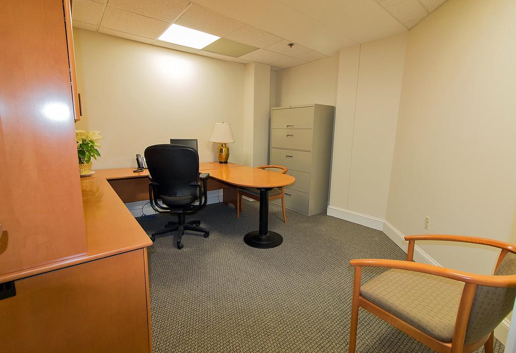 30 Monument Square, Suite 155 Concord, MA 01742