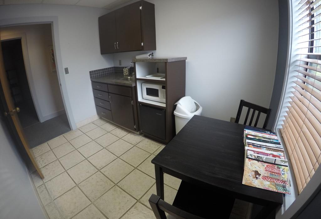 1621 Freeway Drive, Suite 101 D&C Mount Vernon, WA 98273