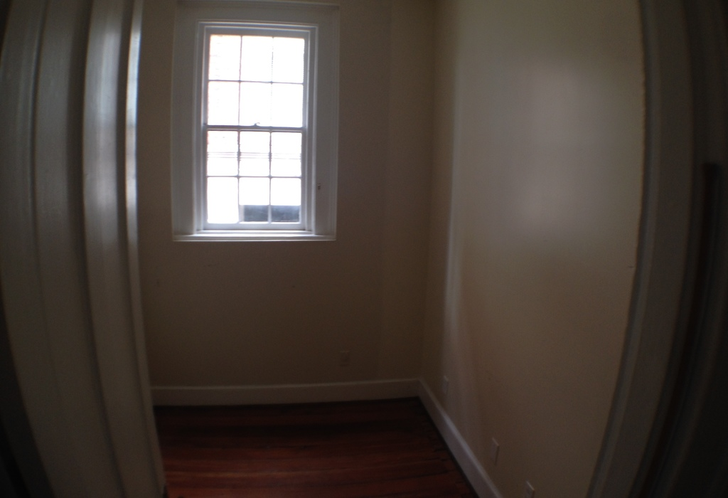 98 1/2 Broad St Charleston, SC 29483