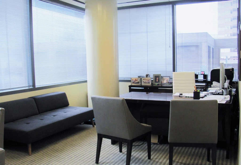 13355 Noel Road, Suite 510 Dallas, TX 75240