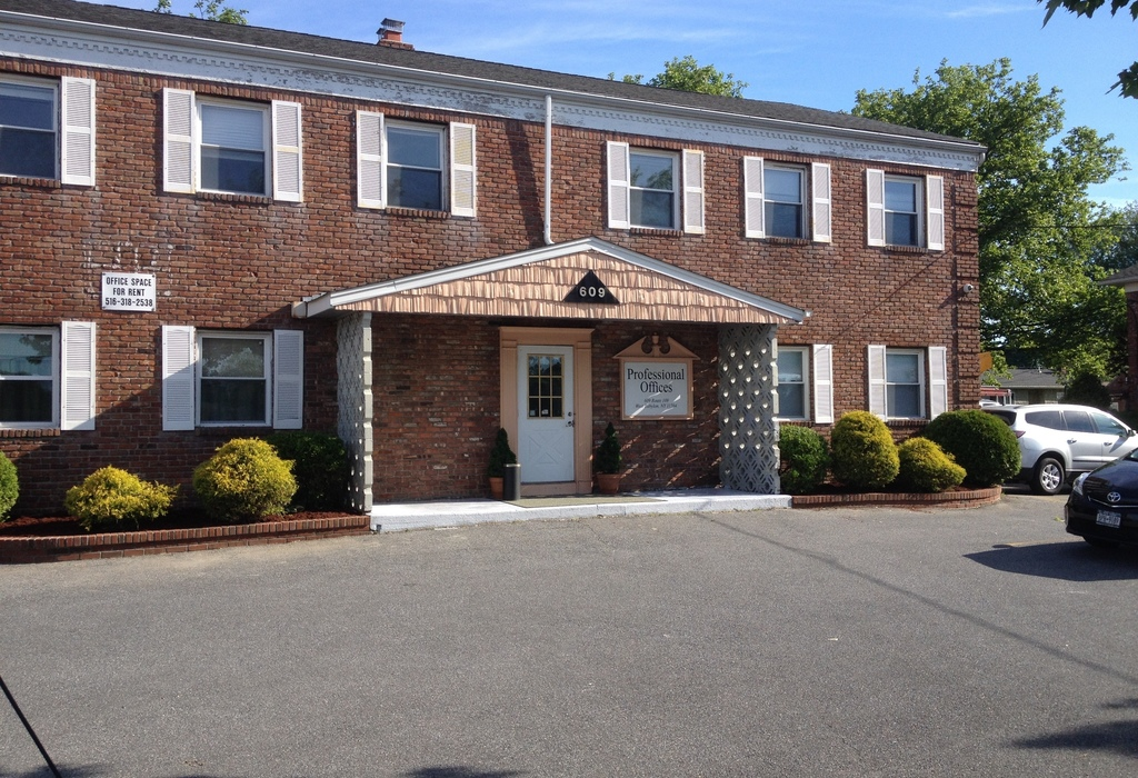 609 Route 109, 2B-2 West Babylon, NY 11704