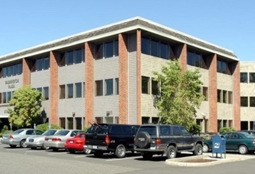 8196 SW Hall Blvd, Suite 108 Beaverton, OR 97008