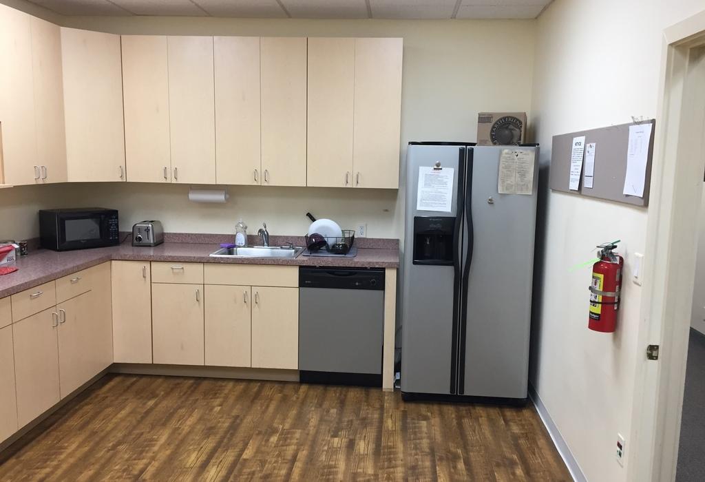 445 Godwin Ave, Suite 1 Midland Park, NJ 07432