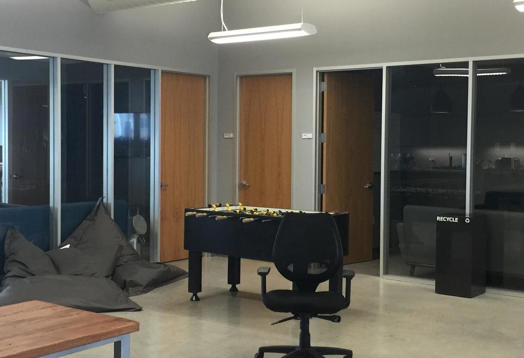 1705 Guadalupe St., 4th floor Austin, TX 78701