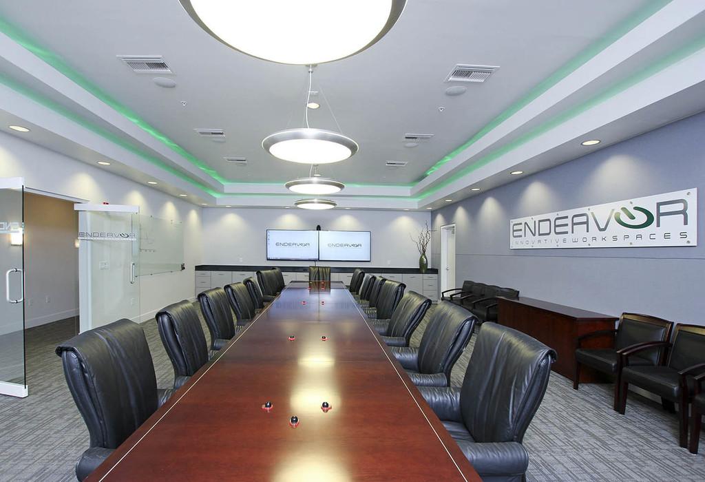 8831 Business Park Drive, Unit 301 Fort Myers, FL 33912