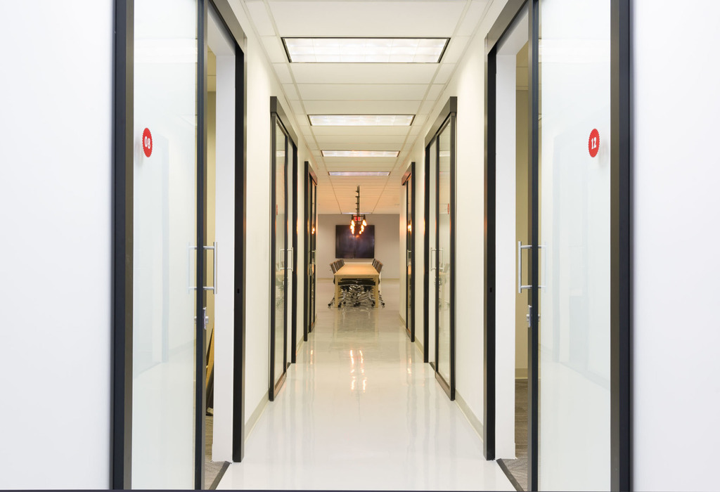 14 Dekalb Avenue, 3rd Floor Brooklyn, NY 11201