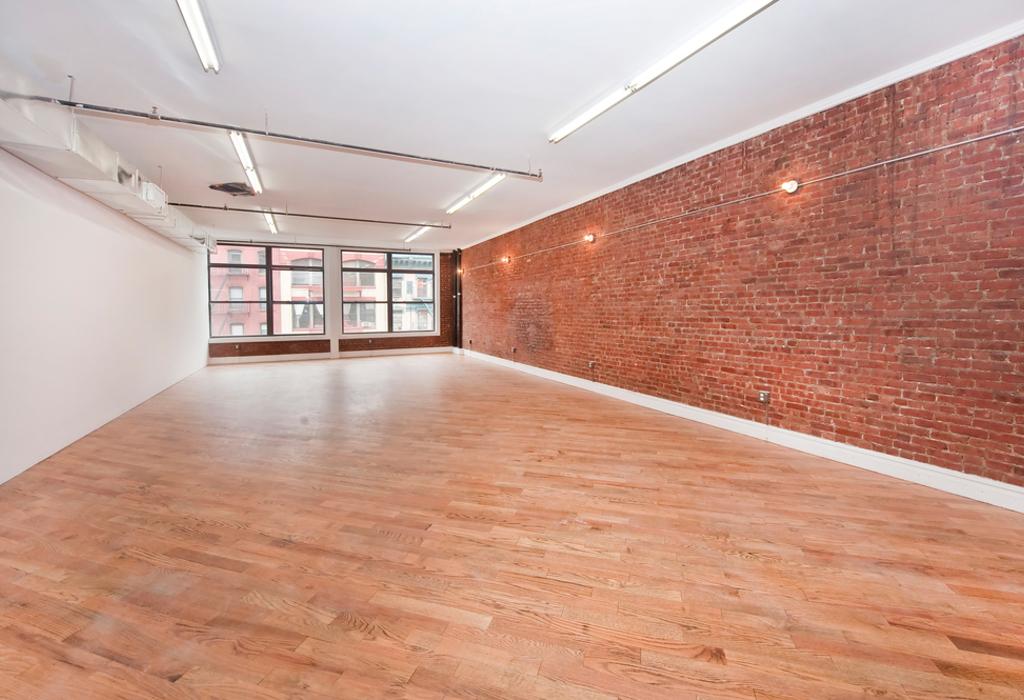 35 East Broadway, 3,4,5 New York City, NY 10002