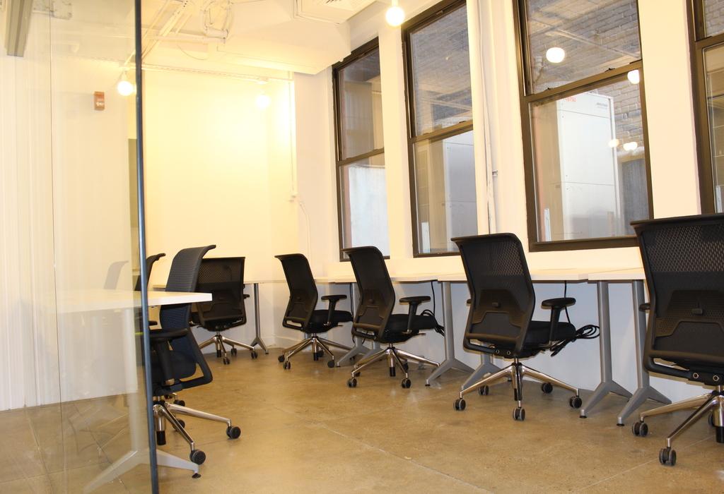 1216 Broadway, Floor 2 New York City, NY 10001