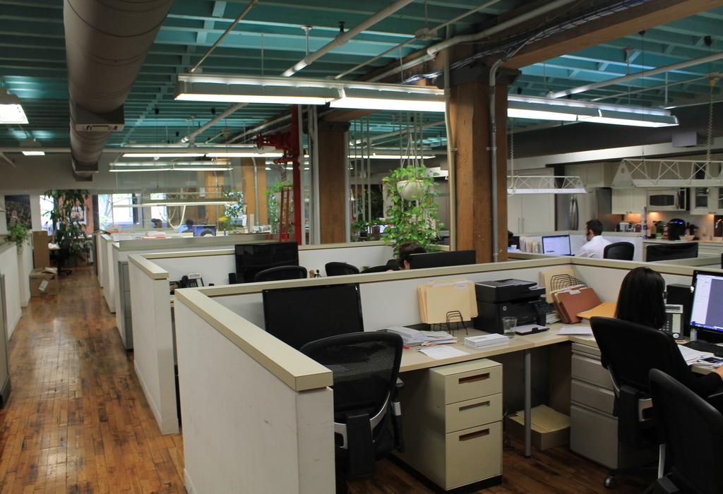 127 W. 24th St., 2nd Floor New York City, NY 10011