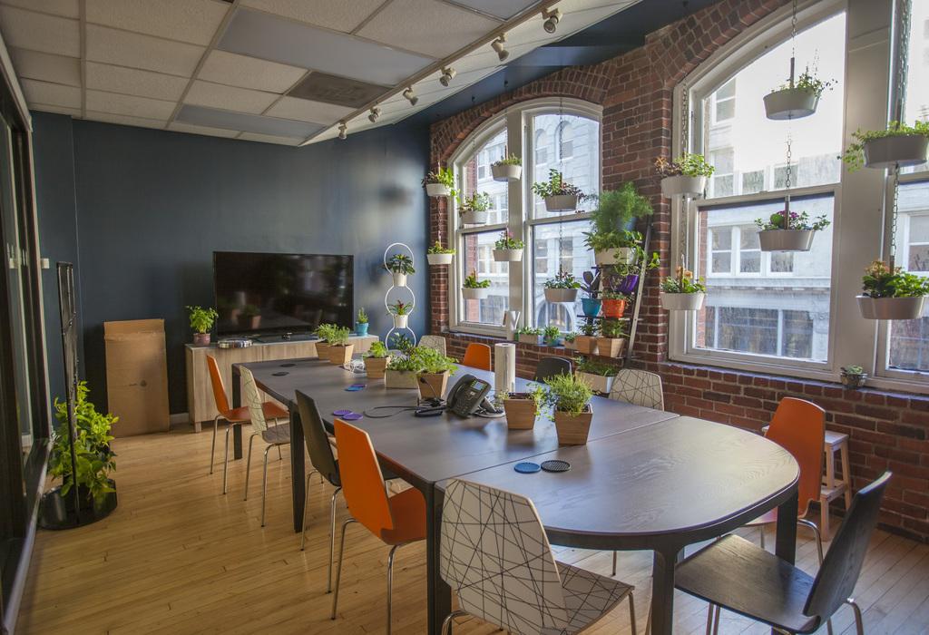 180 Lincoln Street, Floor 3 Boston, MA 02111