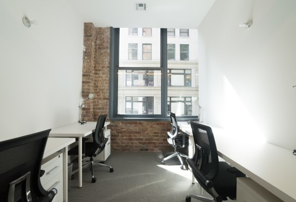 234 5th Avenue, 2nd Floor New York City, NY 10001