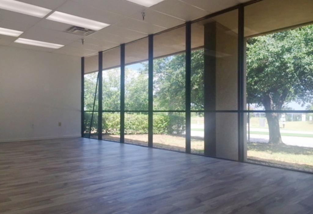 1825 W. Walnut Hill Lane, Suite 100 Irving, TX 75038