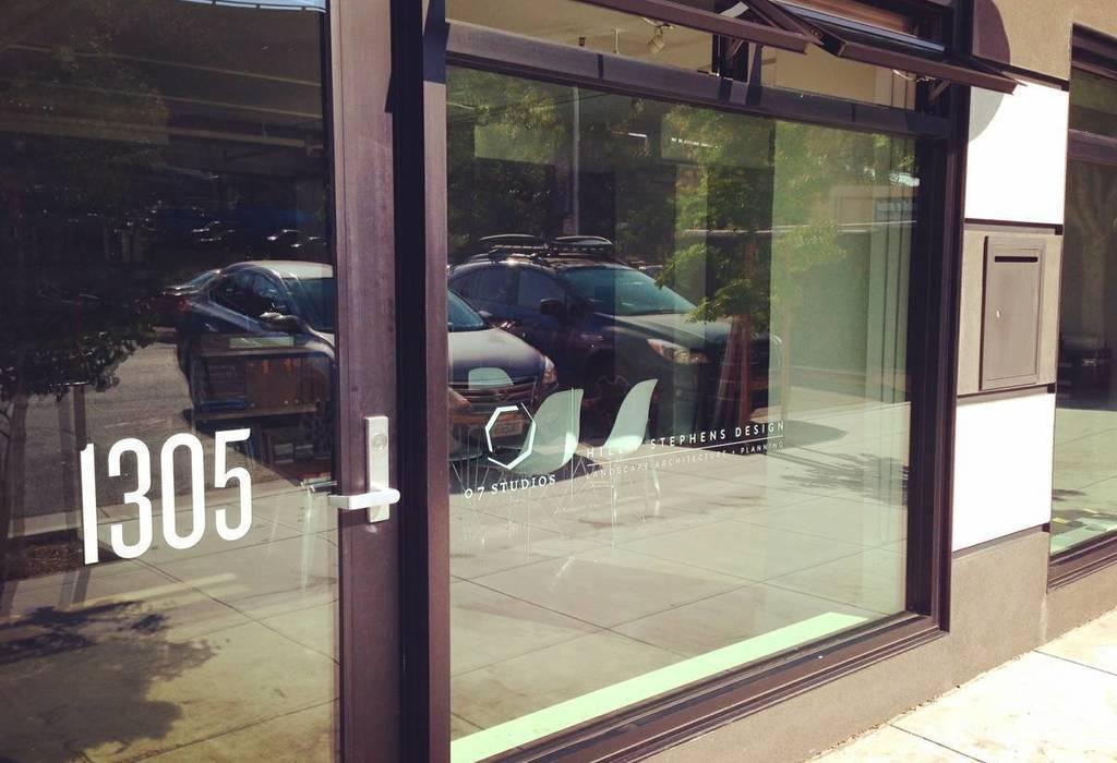 1305 Indiana Street San Francisco, CA 94107