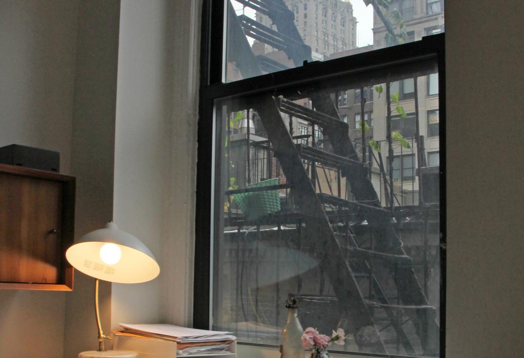 125 E 23rd St New York City, NY 10010