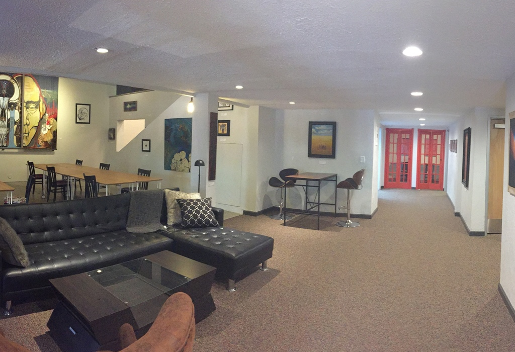 3615 main st., suite 103 Riverside, CA 92501