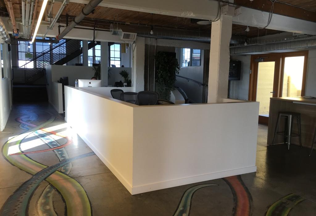 107 SE Washington Street, Suite 700 Portland, OR 97214