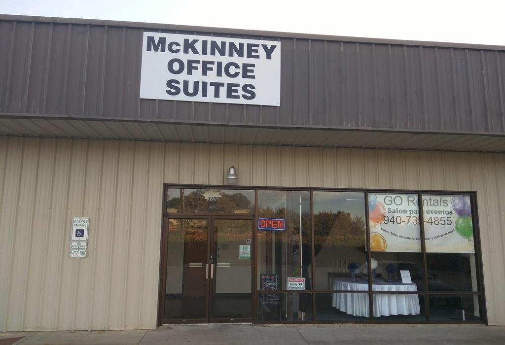 3730 E McKinney St, 135 Denton, TX 76208