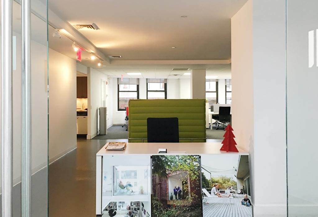 192 Lexington Avenue, 16th Floor New York City, NY 10016
