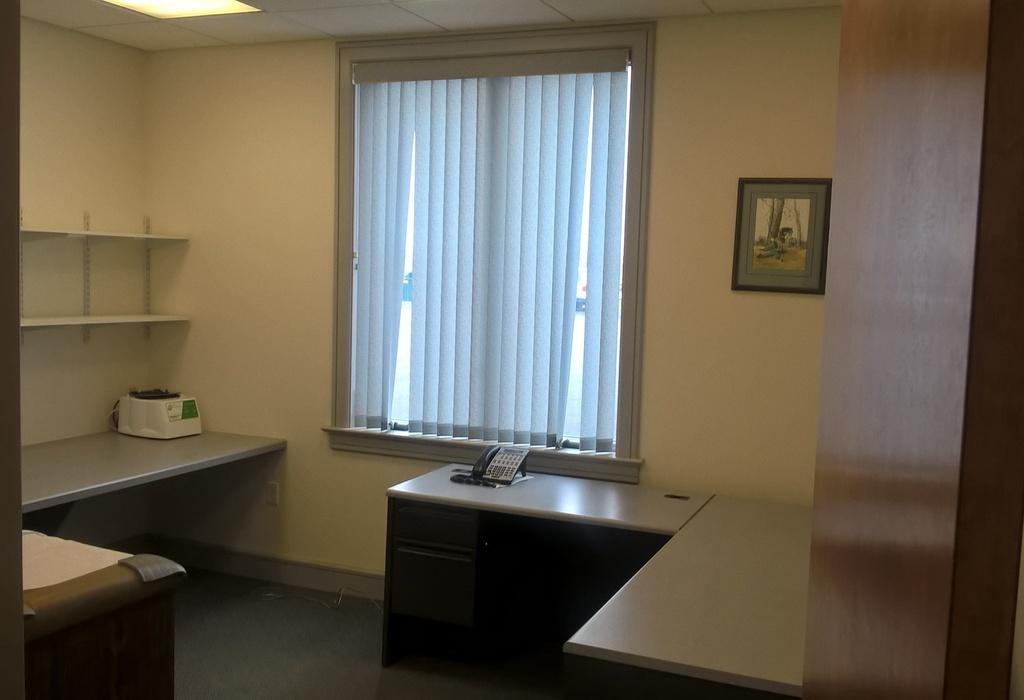 637 Ditz Dr Marietta, PA 17547