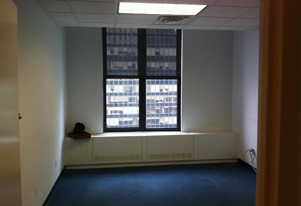 11 Broadway Ste 715, Floor 7 New York City, NY 10004