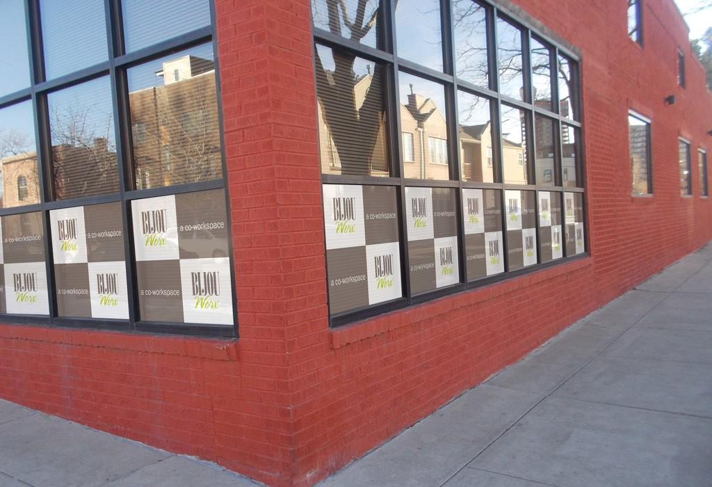 700 E. 24th Ave, 1 Denver, CO 80205