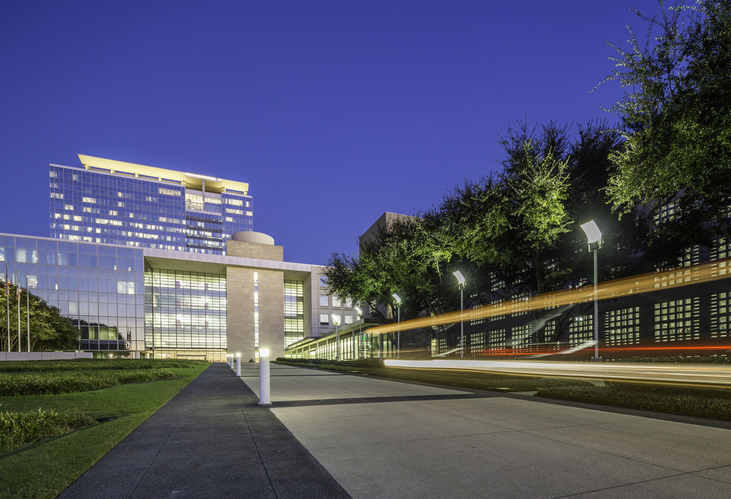 2101 CityWest Blvd., TechSpace Suite 234 Houston, TX 77042