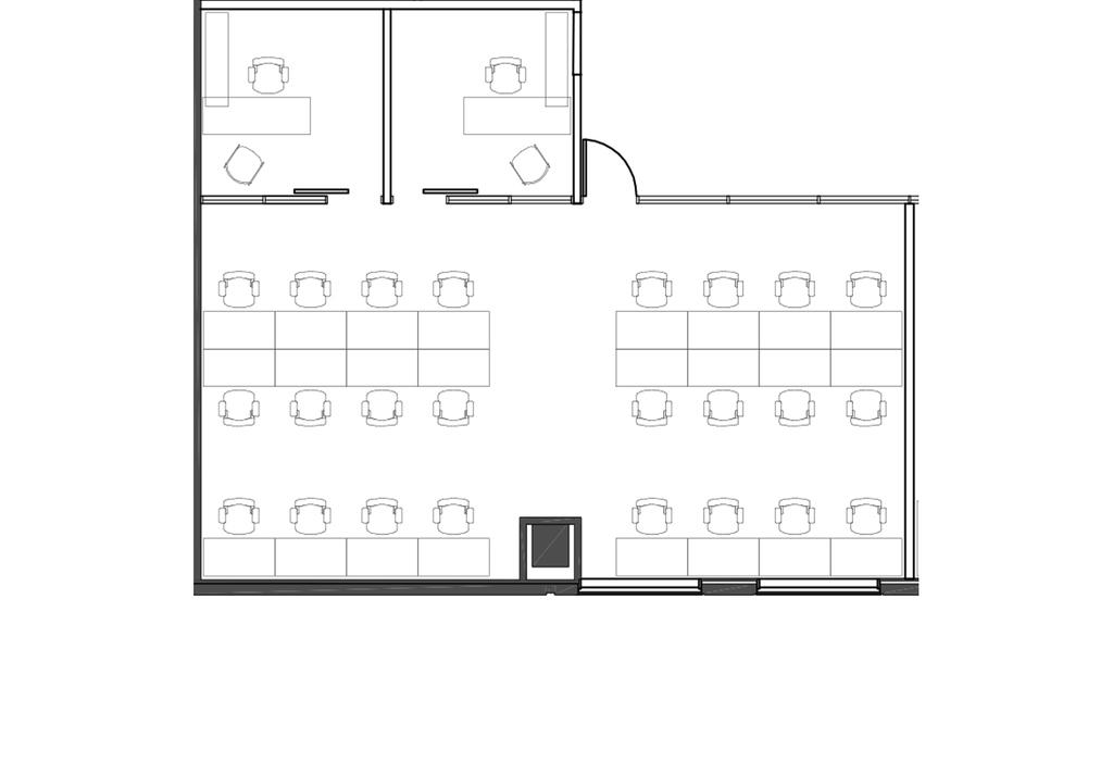 2101 CityWest Blvd., TechSpace Suite 141 Houston, TX 77042
