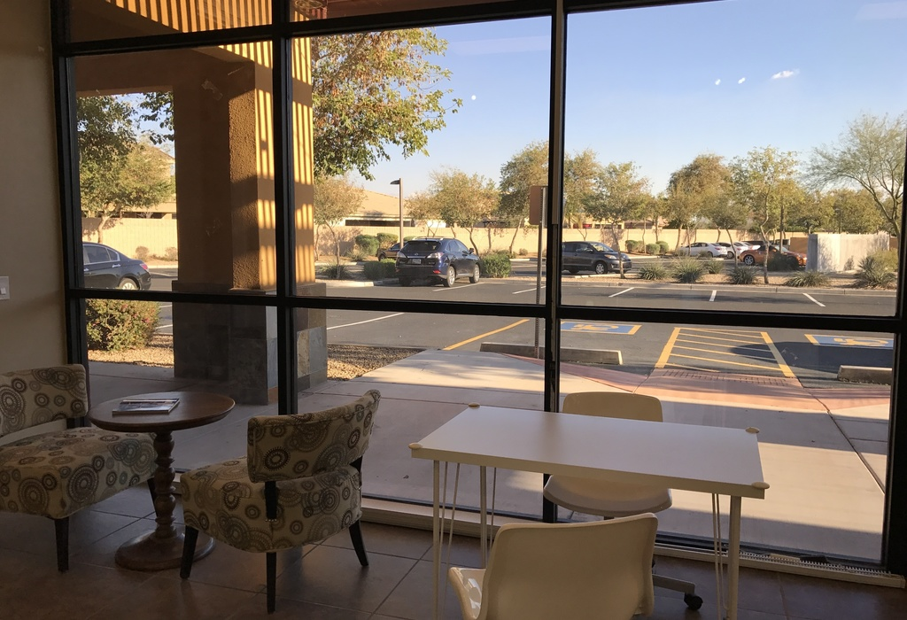 14950 W Indian School Rd, Suite 138 Goodyear, AZ 85395