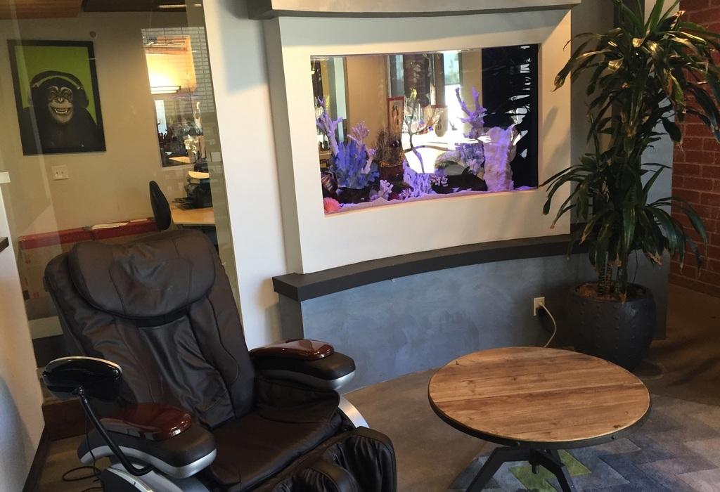 2930 Westwood Blvd, Suite 100 Los Angeles, CA 90064