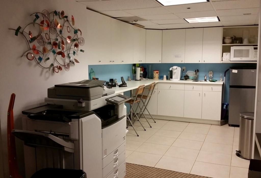 185 Devonshire Street, Suite 601 Boston, MA 02110
