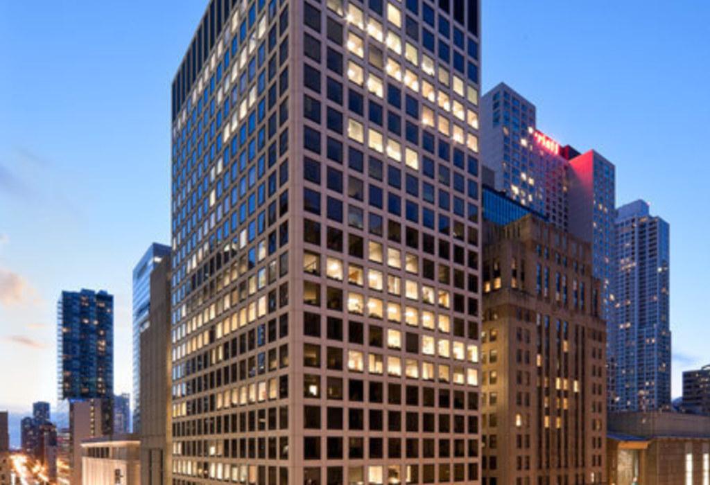 500 n michigan ave, ste 600, www.avenuebusinesscenter.com Chicago, IL 60611