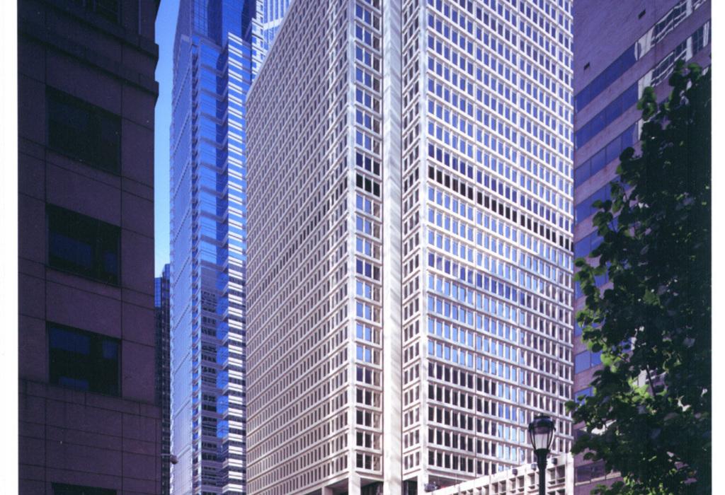 1700 Market Street, Suite 1005 Philadelphia, PA 19103