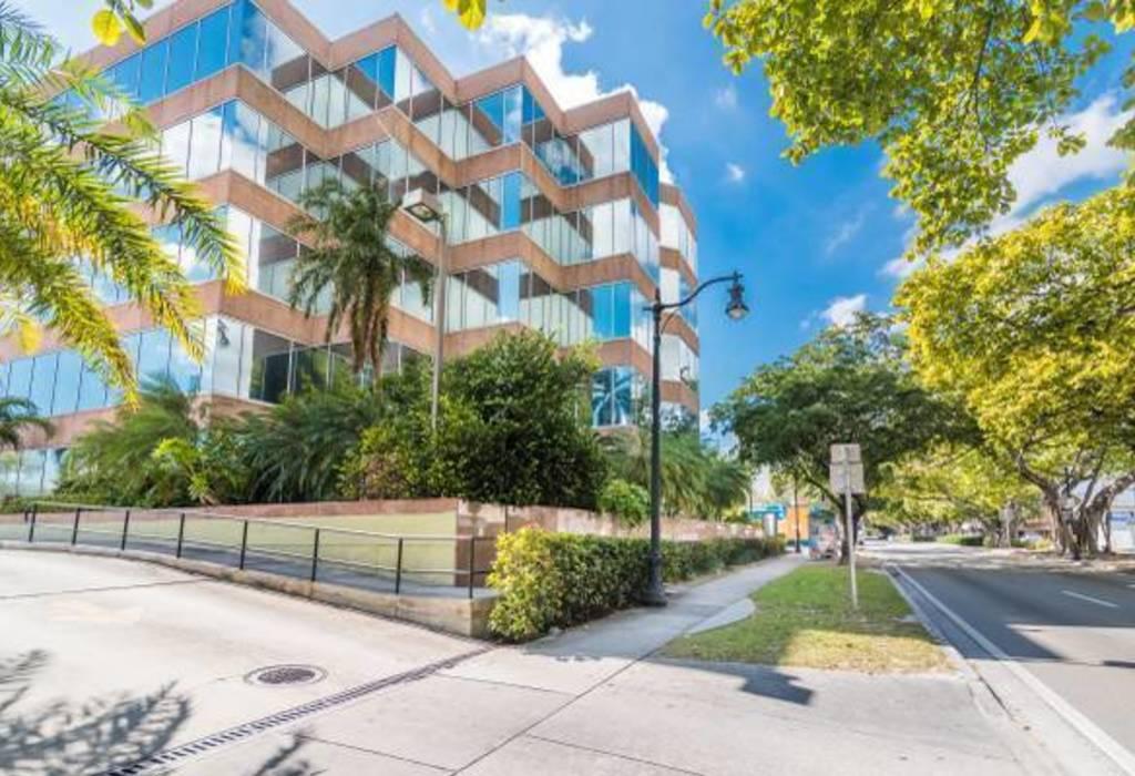 2828 Coral Way, 300 Miami, FL 33145