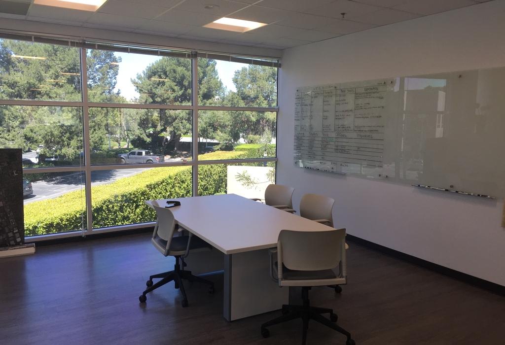 1 Venture, 230 Irvine, CA 92618